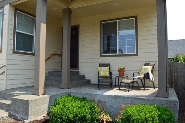 2948 Christopher St Nw , Salem, OR - USA (photo 3)