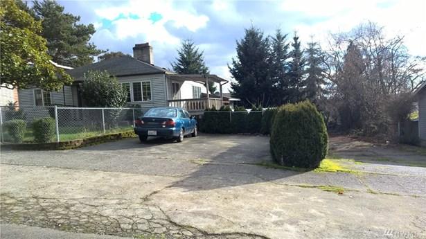 2515 S Willow St , Seattle, WA - USA (photo 3)