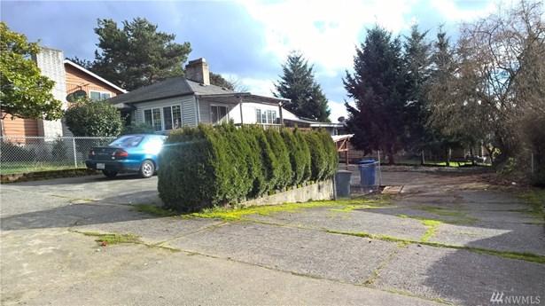 2515 S Willow St , Seattle, WA - USA (photo 5)