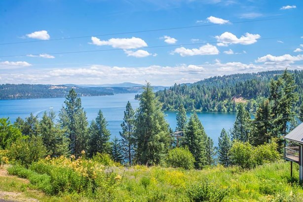 22357 S Candlelight Dr , Worley, ID - USA (photo 2)
