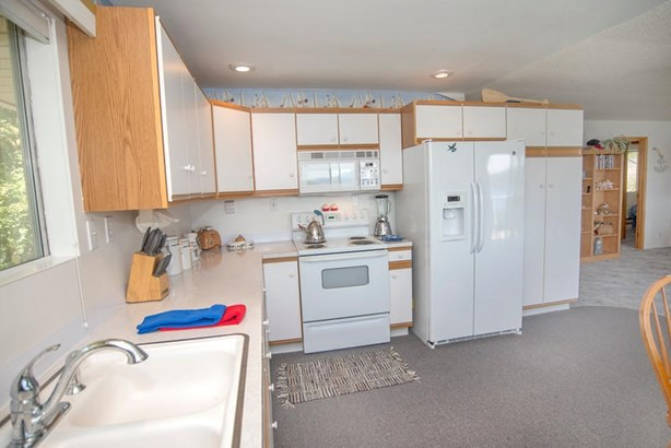 22357 S Candlelight Dr , Worley, ID - USA (photo 5)