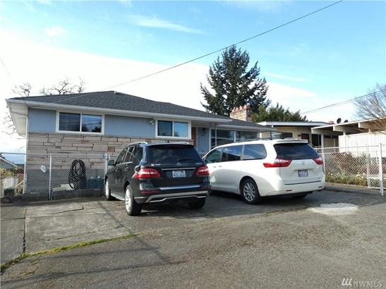 2629 S Morgan St , Seattle, WA - USA (photo 2)