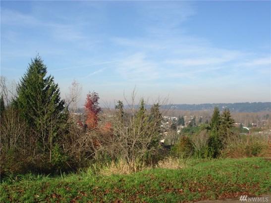 13 Xx Valley View Dr , Puyallup, WA - USA (photo 1)