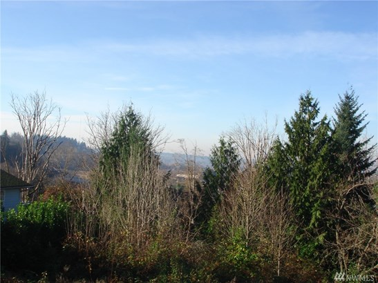 13 Xx Valley View Dr , Puyallup, WA - USA (photo 4)
