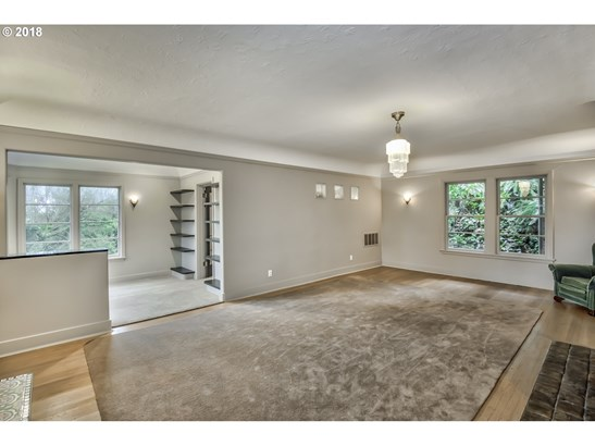 1209 Sw Cardinell Dr , Portland, OR - USA (photo 4)