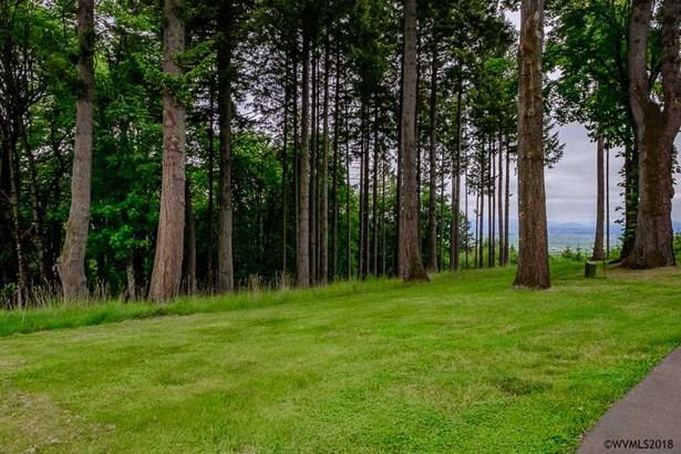 11212 Whispering Tree Ln , Turner, OR - USA (photo 3)