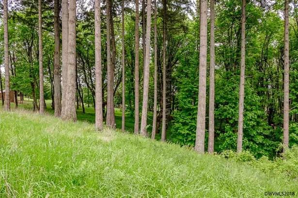 11212 Whispering Tree Ln , Turner, OR - USA (photo 4)