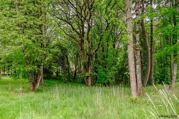 11212 Whispering Tree Ln , Turner, OR - USA (photo 5)