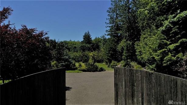 3524 Arvick Rd Se , Port Orchard, WA - USA (photo 1)