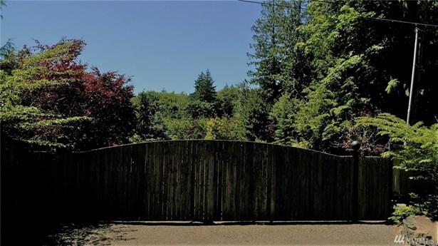 3524 Arvick Rd Se , Port Orchard, WA - USA (photo 2)