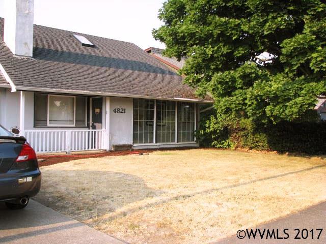 4821 W B Post Dr Ne , Salem, OR - USA (photo 2)