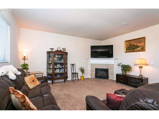 51238 Rembrandt Dr , Scappoose, OR - USA (photo 5)