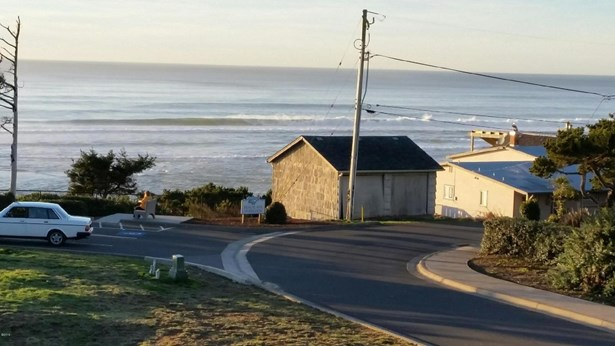 Lot 3 Sw Beach Ave St , Lincoln City, OR - USA (photo 4)