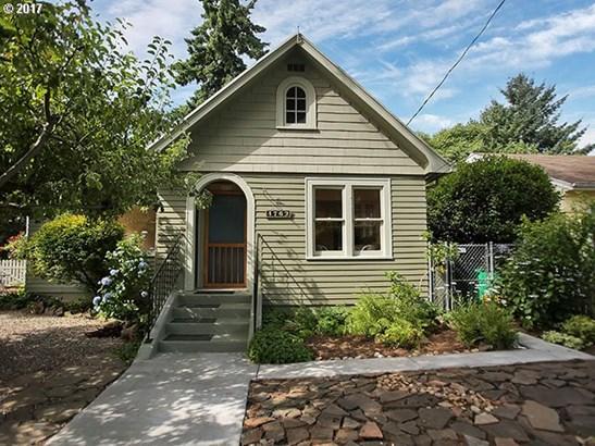 4762 Ne Wasco St , Portland, OR - USA (photo 1)