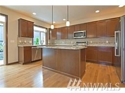 17010 (lot 7) 11th Place W , Lynnwood, WA - USA (photo 4)