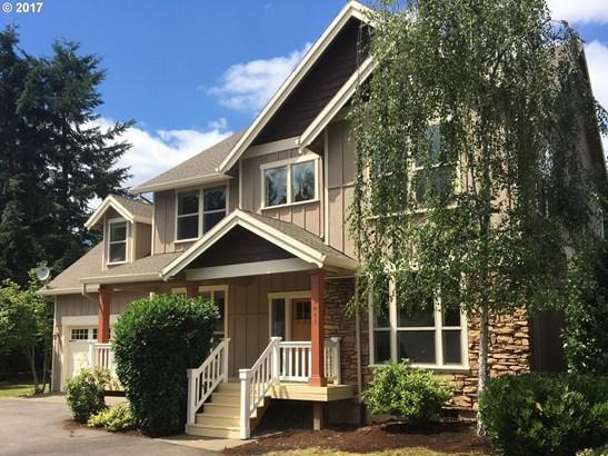 3041 Sw Carson St , Portland, OR - USA (photo 1)