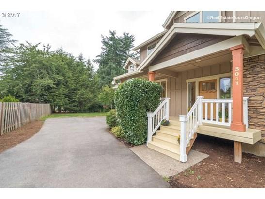 3041 Sw Carson St , Portland, OR - USA (photo 2)