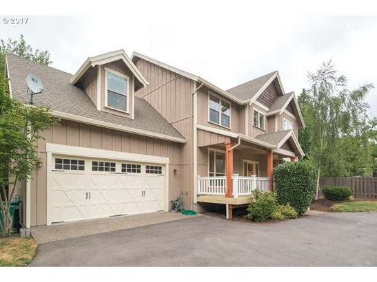 3041 Sw Carson St , Portland, OR - USA (photo 3)