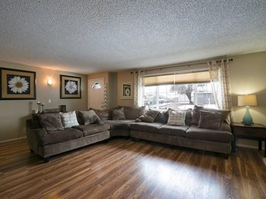 507 N Moore Rd , Veradale, WA - USA (photo 2)