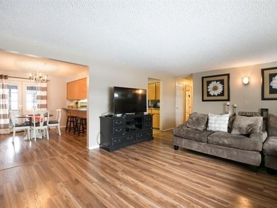 507 N Moore Rd , Veradale, WA - USA (photo 3)