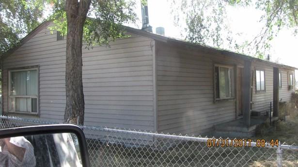 4243 Northwest Elliott Lane , Prineville, OR - USA (photo 5)