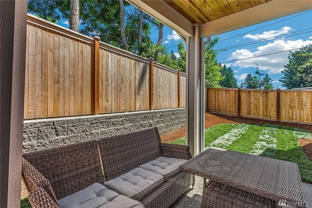 14009 18th Place W  20, Lynnwood, WA - USA (photo 5)