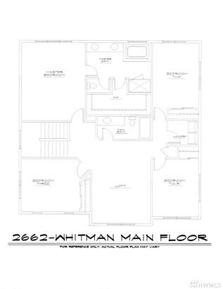 5820 100th Place Ne , Marysville, WA - USA (photo 3)