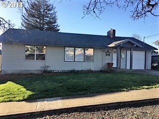 225 S 16th St , St. Helens, OR - USA (photo 1)