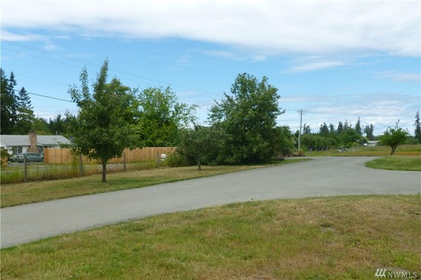11 Westwind , Port Angeles, WA - USA (photo 2)