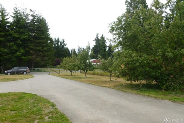 11 Westwind , Port Angeles, WA - USA (photo 4)