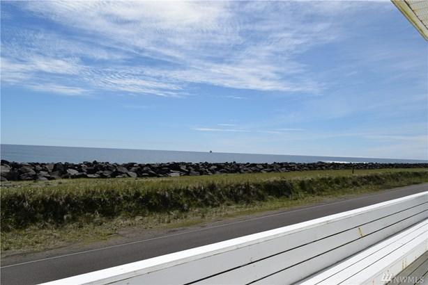 1517 E Ocean Shores Blvd Sw , Ocean Shores, WA - USA (photo 2)