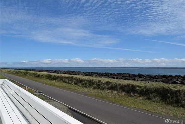 1517 E Ocean Shores Blvd Sw , Ocean Shores, WA - USA (photo 3)