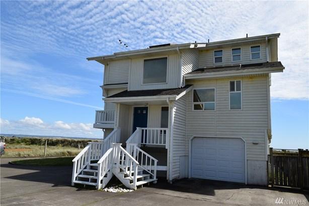 1517 E Ocean Shores Blvd Sw , Ocean Shores, WA - USA (photo 4)