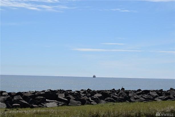 1517 E Ocean Shores Blvd Sw , Ocean Shores, WA - USA (photo 5)