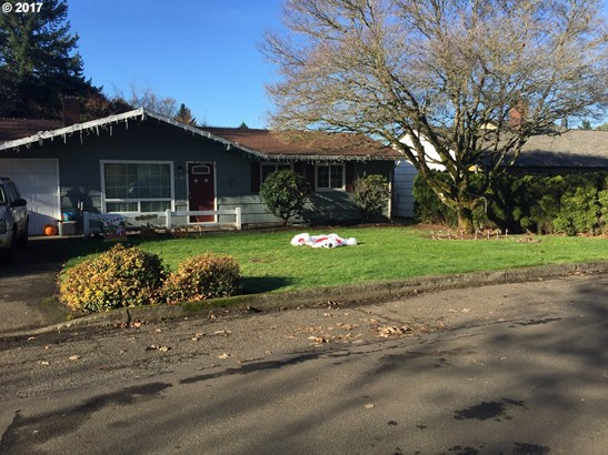 9789 Se 51st Ave , Milwaukie, OR - USA (photo 1)