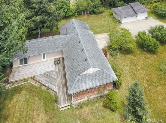 4315 Cooper Point Rd Nw , Olympia, WA - USA (photo 3)
