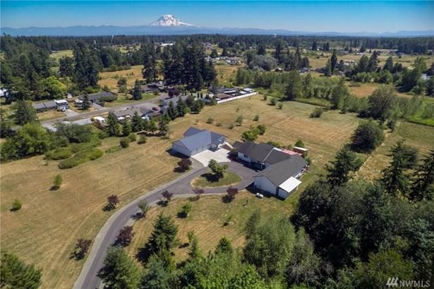 3206 88th St E , Tacoma, WA - USA (photo 1)