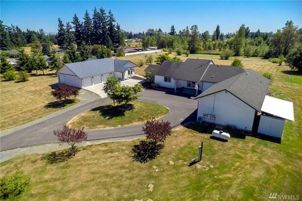 3206 88th St E , Tacoma, WA - USA (photo 2)
