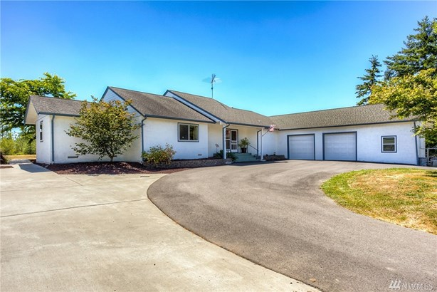 3206 88th St E , Tacoma, WA - USA (photo 3)