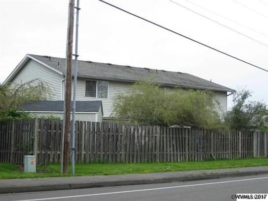 6811 Jerdon (-6815) Ct N , Keizer, OR - USA (photo 4)
