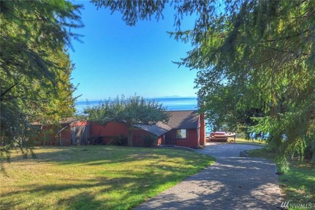 17442 S Angeline Ave Ne , Suquamish, WA - USA (photo 1)