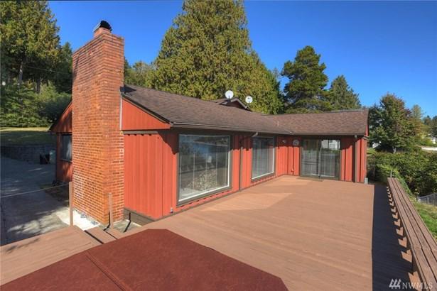 17442 S Angeline Ave Ne , Suquamish, WA - USA (photo 2)