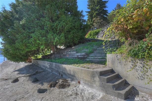 17442 S Angeline Ave Ne , Suquamish, WA - USA (photo 3)
