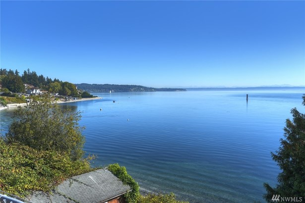 17442 S Angeline Ave Ne , Suquamish, WA - USA (photo 4)