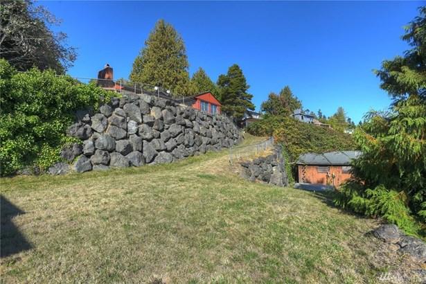 17442 S Angeline Ave Ne , Suquamish, WA - USA (photo 5)