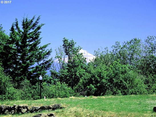 10541 Se Quail Ridge Dr , Happy Valley, OR - USA (photo 2)