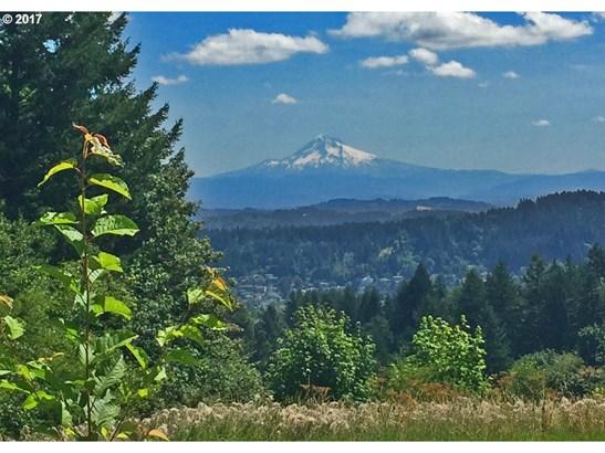 10541 Se Quail Ridge Dr , Happy Valley, OR - USA (photo 4)