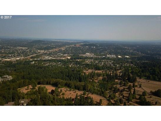 10541 Se Quail Ridge Dr , Happy Valley, OR - USA (photo 5)