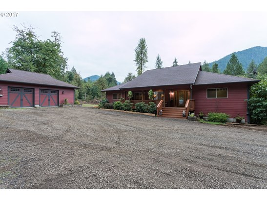 27378 E Welches Rd , Welches, OR - USA (photo 2)