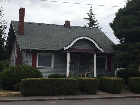 9707 N Lombard St , Portland, OR - USA (photo 1)